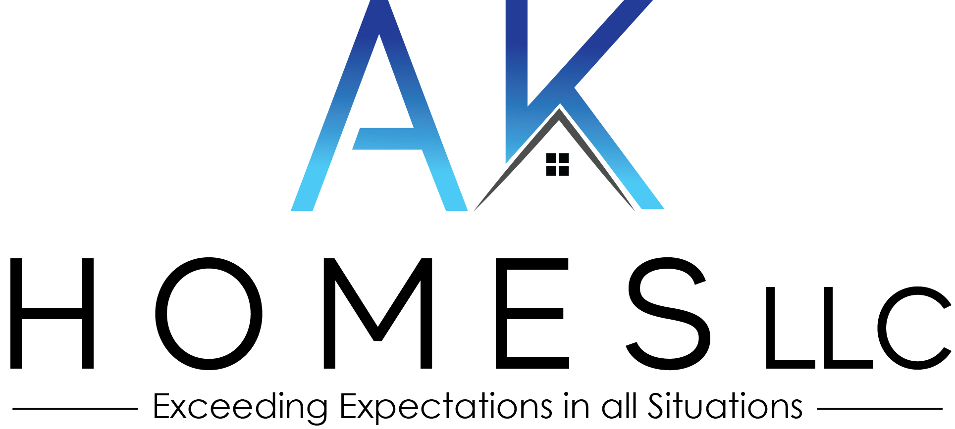 AK Homes LLC
